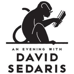David-Sedaris
