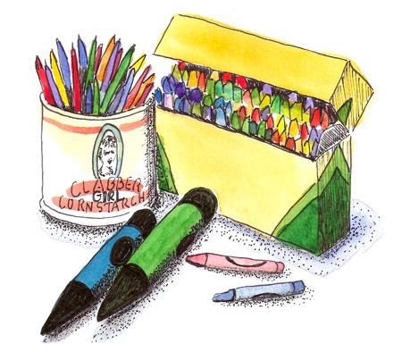 CrayonsEtc